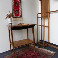vintage-handmade-kilihm-rug-1960s-6