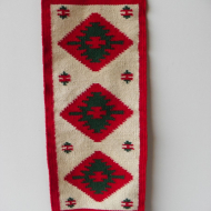 vintage-handmade-kilim-ru.g-1960s-10