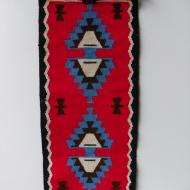 vintage-handmade-kilimm-rug-1960s-8