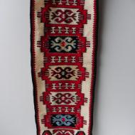 vintage-handmade-kilinm-rug-1960s-7