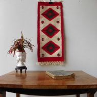 vintage-handmade-kxilim-rug-1960s-3