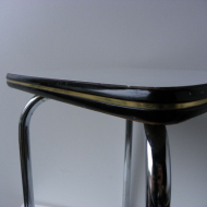 vintage-kitchen-stool-4