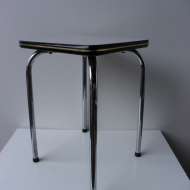vintage-kitchen-stool-9