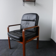 vintage-leather-armchair-from-kondor-mobel-perfektion-1