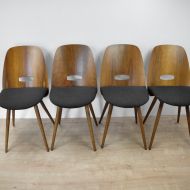 vintage Lollipop chairs for Tatra  (3)