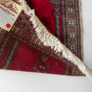 vintage-pakcistani-wool-carpet-5