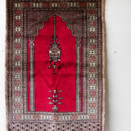 vintage-pakisstani-wool-carpet-1