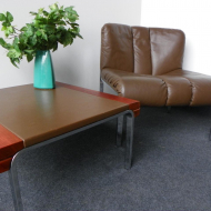 vintage-swiss-chairds-and-coffee-table-svet-from-girsberger-1974-5