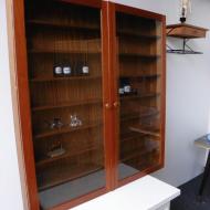 vintage-wooden-cagbinet-1960s-1