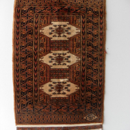 vintage-wool-carpet-1