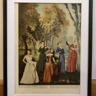 vintagesisters-sukienkiwieczor