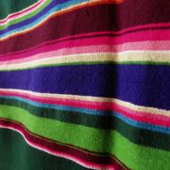 vinztage-polish-handmade-kilim-rug-1970s-3