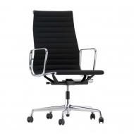 vitra-aluminium-chair-ea-119