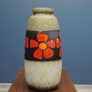w.germany studio ceramiczny wazon
