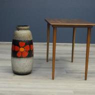 w.germany studio ceramiczny wazon e
