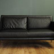 walter knoll sofa skora naturalna