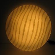 wand-oder-deckenlampe-von-peill-putzler-1970er-7