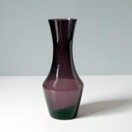 wazon ametystowy2