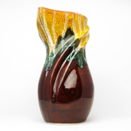 wazon-ceramiczny-Vallauris-Francja-(10)
