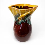 wazon ceramiczny Vallauris Francja (9)
