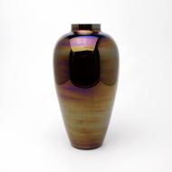 wazon iryzujący (1)