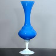 wazon-niebieski2