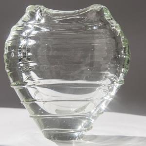 wazon przezroczysty