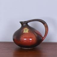 wazon ruscha niemcy ceramiczny (2)