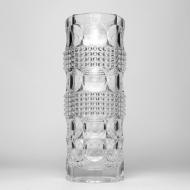 wazon soczewkowy J. Repasek  (1)