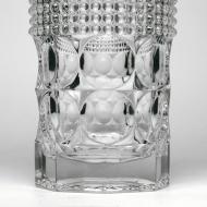 wazon soczewkowy J. Repasek  (7)
