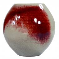 wazon-z-czerwienia1