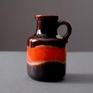 wazon z czerwienia1
