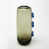wazon z guzikami hospodka (4)