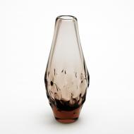 wazon ze szczypankami  Klinger  (3)