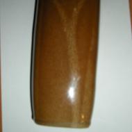 wazon2 maly
