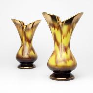 wazony bay keramik  (8)