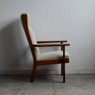 wegner fotel dania  (3)
