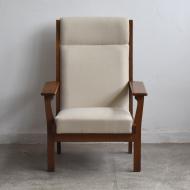 wegner fotel dania  (6)