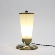 wg lamp_2