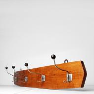 wieszad drewniany PRL (3)
