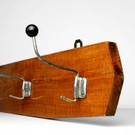 wieszad drewniany PRL (5)
