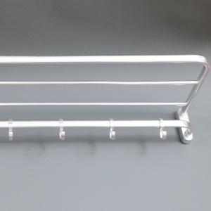 wieszak aluminium_000012