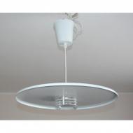 wiszaca-lampa-belid (4)