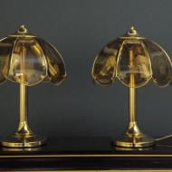 witrazowe lampy nocne witrazowe t (2)