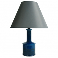 wloska-lampa1
