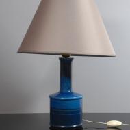 wloska-lampa3