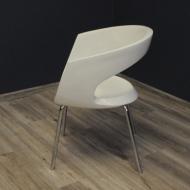 wloskie krzeslo designerskie  t