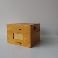 wooden-archive-box-1960s-1