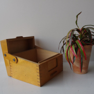 wooden-archive-box-1960s-2