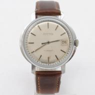 Wostok watch_01
